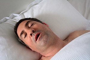 Obstructive Sleep Apnea is the most common sleep related breathing disorder.